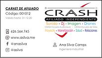 eCard Afiliados.png