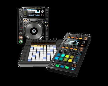 2.1 DJ Asistente_edited.png