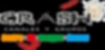 Logo CRASH CG-TICK 35 N vect.png