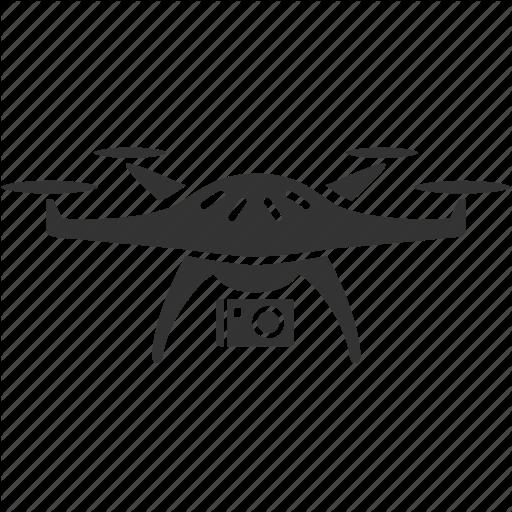Esta noticia correspone área de drones