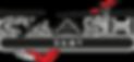 Logo CRASH 360 Curva.png
