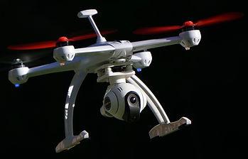 drone%20fons%20negre_edited.jpg