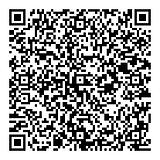pocket_magna2_gplay (1).png