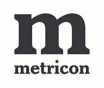 Metricon Logo.jpg
