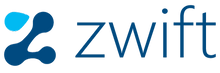 Zwift_Logo_500px.png