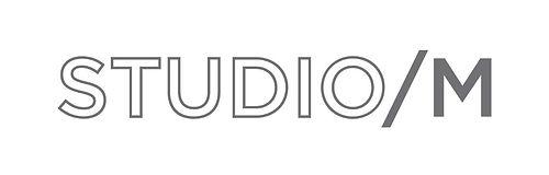 Studio M Logo.jpg