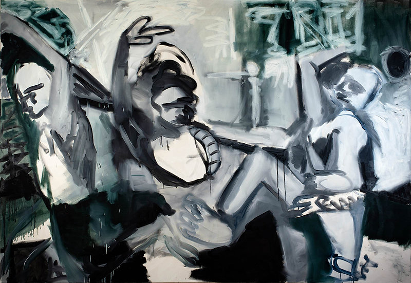 Sara Benninga / שרה בנינגה