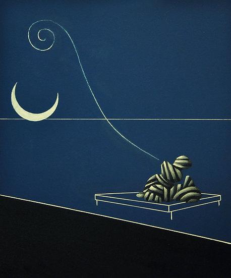 Doron Fishbein / דורון פישביין