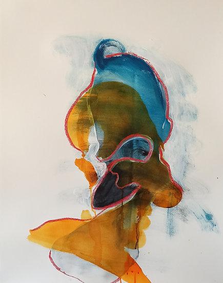 Moshe Ripner / משה ריפנר