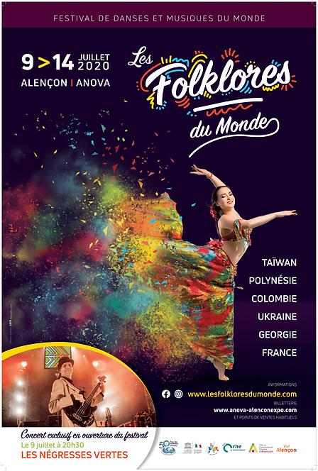 Affiche_Compréssée_Festival_Folklores.pn