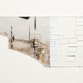 Untitled,_digital_print_and_plexiglass_8