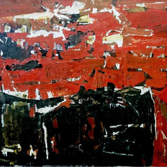 Zvi Meirovitz2 (Main Gallery)_edited.jpg