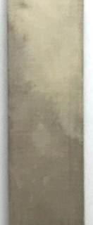 papieros 200 x 23 Acryl bleach varnish d