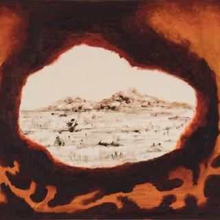 Tal Yerushalmi, Untitled, 2019