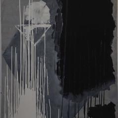 Zohdy Qadry, Untitled, 2015-2016