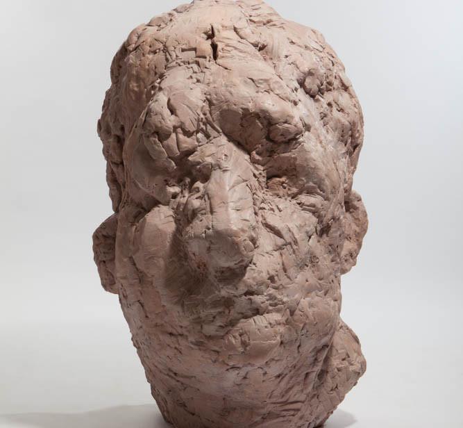 head-2013-hydrocal-100x60x60-cm_sjp