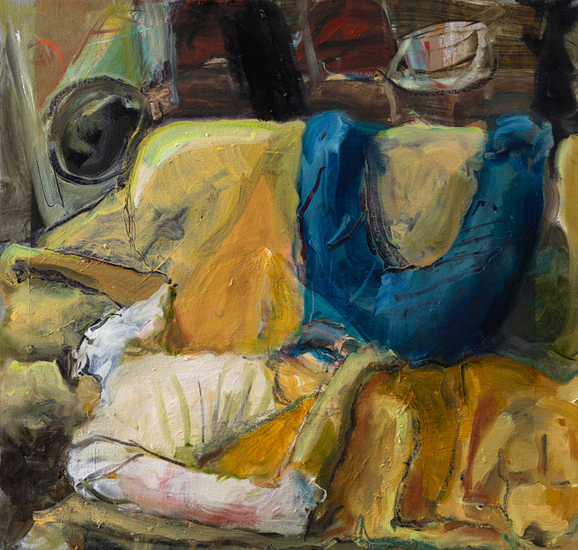 untitled-oil_on_linen-2020png
