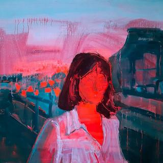 Untitled, oil on linen, 2020.jpg