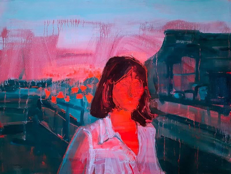 untitled-oil-on-linen-2020jpg