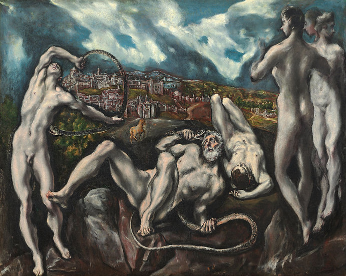 אמיר ירצקי: הגל על הדיאלקטיקה שבין יצירת האמנות והקהל שלה