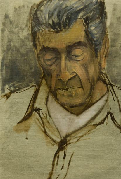 portrait-paintingjpg