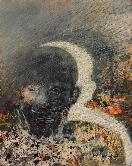 זאב גרוס