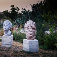 Outdoors sculptures I_s.jpg
