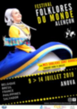 affiche - festival 2019 - V5.jpg
