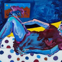 reclining_oil-on-canvas_70x100-cm-2017.j