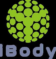 iBodylogo