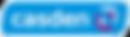 Logo Casden