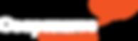 Logo Coopaname