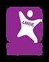 Logo la mutuelle des etudiants