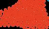 Logo Clara Cooperative