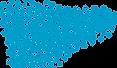 Logo Clara Coopérative Culturelle