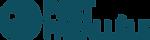 Logo Port Parallèle