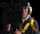 Video 4k Cannes Cameraman