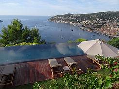Villefranche sur mer garden design.jpg
