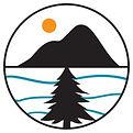circle logo 062019.jpg