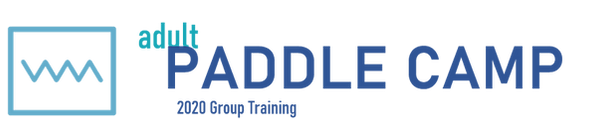 2020 adult paddle camps logo.png