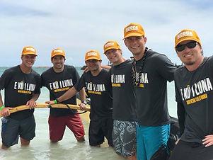 Norcal Team Photo with Jay.jpg
