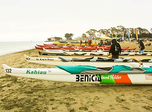 OC6 Boats Lined UP on Shore.jpg