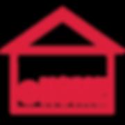 move-at-home-logo-1.png