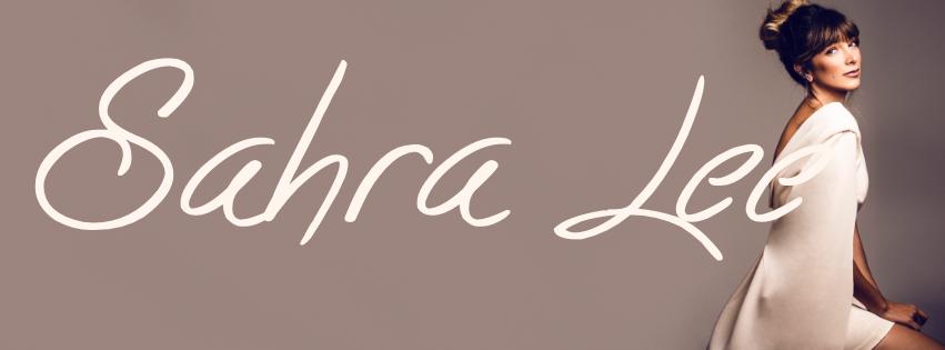 FIRMASAHRA LEE.png