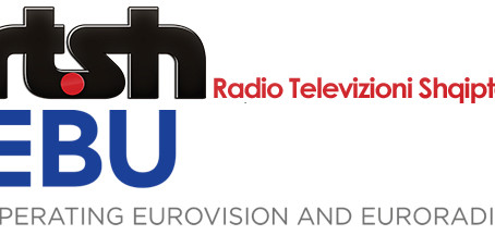 Albania to be hosting EBU's General Assembly in 2018