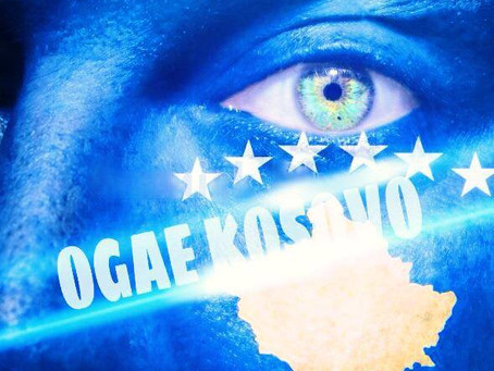 Reportazh: Radio Televizioni Publik i Kosovës (RTK) drejt antarësimit në EBU