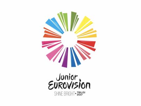 Junior ESC 2017,Albania to confirm participation next month