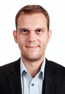 Ardi Pulaj (Gazetar)