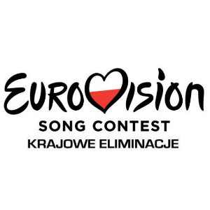 """Varshavë; drejtpërsëdrejti finalja e festivalit """"Krajowe Eliminacje 2018"""""""