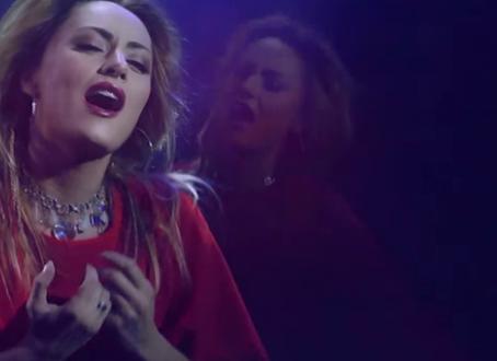 Eneda Tarifa - Festivali i Këngës dhe Eurovizioni janë njësoj; E para të çon te e dyta!